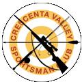 CVSC Logo